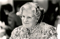 Mrs Doubtfire - robin-williams photo