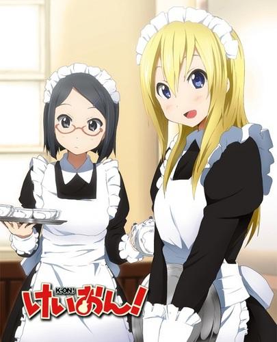 Okuda & Sumire