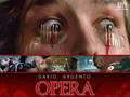 Opera (1987) - horror-movies wallpaper