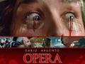 horror-movies - Opera (1987) wallpaper