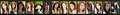 Original Banners - felicia-day fan art