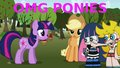 Panty And Stocking MLP