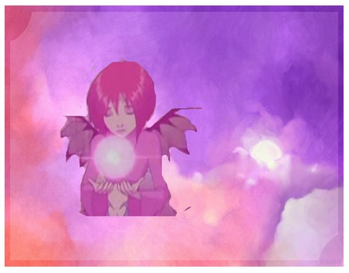 roze child