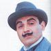 Poirot - poirot icon