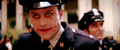Police Man - Joker