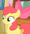 Pony3 - my-little-pony screencap