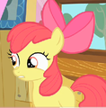 Pony4 - my-little-pony screencap