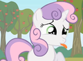 Pony5 - my-little-pony screencap