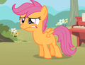 Pony7 - my-little-pony screencap