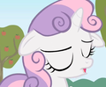 Pony8 - my-little-pony screencap