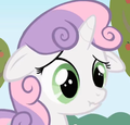 Pony9 - my-little-pony screencap
