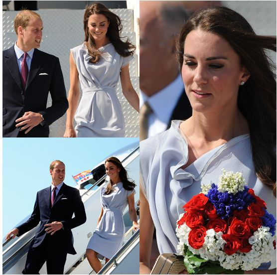 Prince William And Kate Middleton Images Prince William