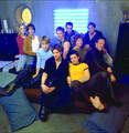 QAF HQ - queer-as-folk photo