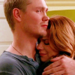 Random OTH icons by me - leyton-family-3 icon