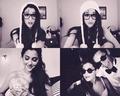 Random Pics of Ariana