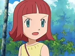 बिना सोचे समझे Pokemon तस्वीरें