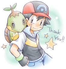 random Pokemon immagini