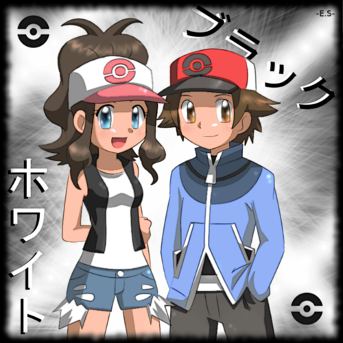 aleatório Pokemon imagens