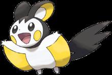 aléatoire Pokemon images