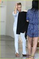 Reese Witherspoon: Vanessa Bruno Shopping Spree! - reese-witherspoon photo