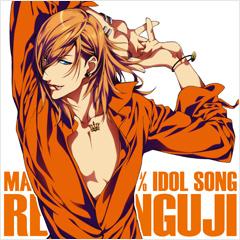 http://images4.fanpop.com/image/photos/23600000/Ren-Jinguji-uta-no-prince-sama-23679120-240-240.jpg
