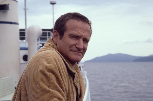Robin Williams images Robin Williams HD wallpaper and background photos