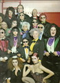 Rocky Horror!  - the-rocky-horror-picture-show photo