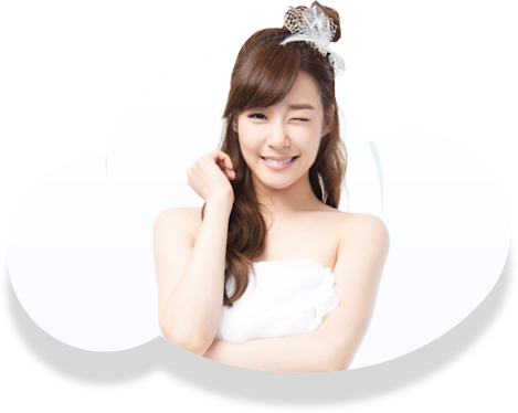 SNSD-Daum-Cloud-girls-generation-snsd-23