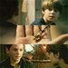 Sam & Dean - wincest icon