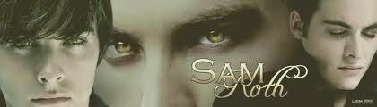 Sam Roth