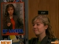 Sam's locker - samantha-puckett photo