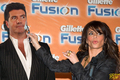 Saula for Gillette Fusion