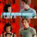 Scott Pilgrim vs The World - scott-pilgrim-vs-the-world icon