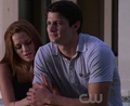 Season 7 :) - one-tree-hill-nathan-haley-jamie photo
