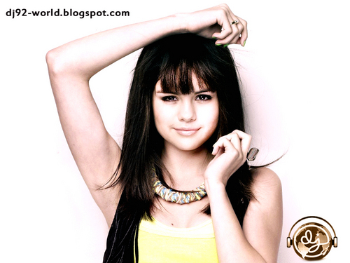Selena Gomez EXCLUSIF18th HIGHLY RETOUCHED QUALITY pHOTOSHOOT by dj!!!...