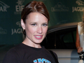 Shawnee - shawnee-smith wallpaper