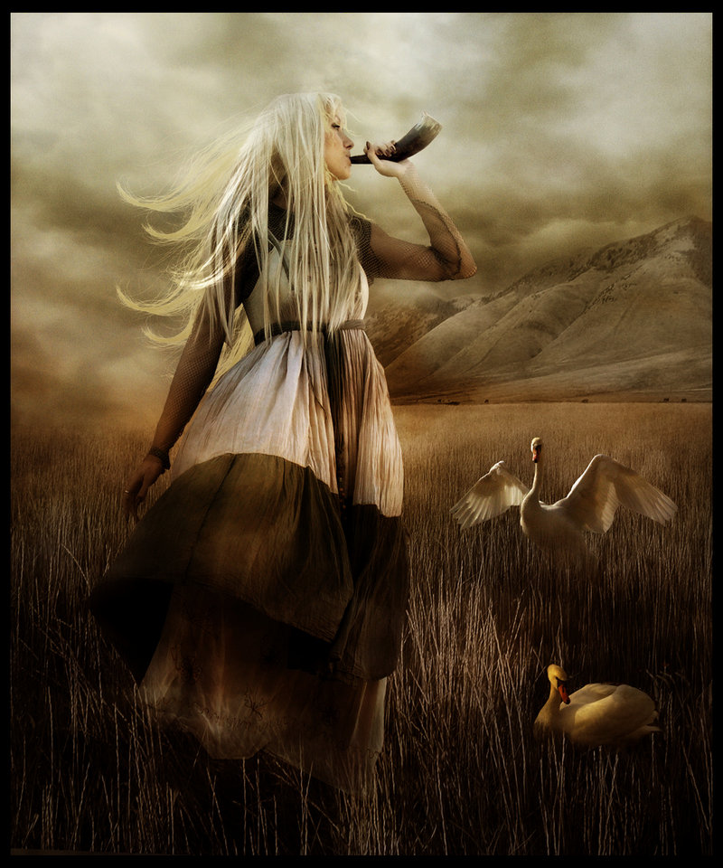 norse mythology Rooted in an oral tradition, fantastic sagas of norse mythology found their way   an interesting collection of short stories taken from the norse mythology and.