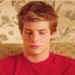 Silas- season 4 - weeds icon