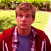 Silas- season 6 - weeds icon