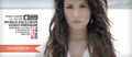 Skyscraper-Music-Video-July-13-on-E-News-demi-lovato