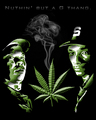 Snoop and Dre - G Thang