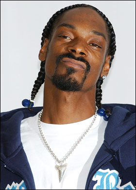 Snoop Dogg images Snoop dogg wallpaper and background photos