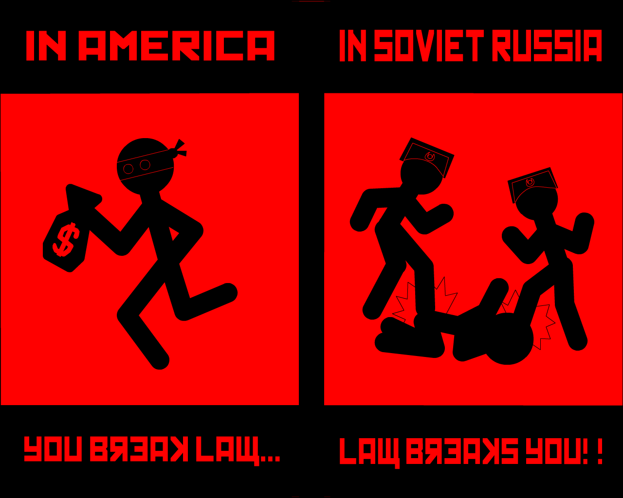 Random Images Soviet Russia Jokes HD Wallpaper And Background Photos