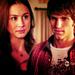 Spencer & Toby