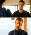 Steve & Danno - hawaii-five-0-2010 fan art