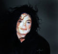 Sweet Mikey - michael-jackson photo