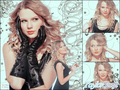 taylor-swift - T.Swifty<3 wallpaper