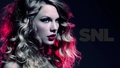 taylor-swift - T.Swifty<3 wallpaper