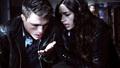 Teen Wolf 1x07♥ - teen-wolf photo
