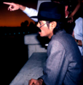 The One & Only Michael Jackson - michael-jackson photo
